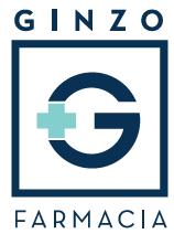 Farmacia Ginzo